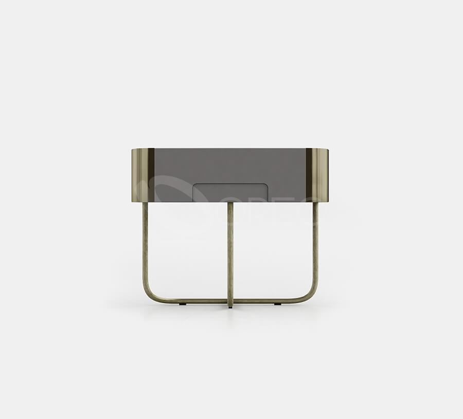 Elegance Night Stand